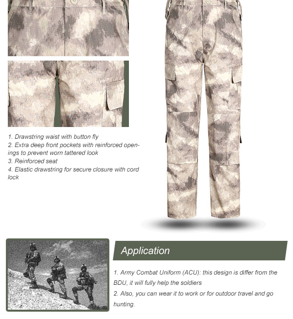 Camouflage Multicam Military Uniform Camouflage Army Custom 511 Tactical Acu
