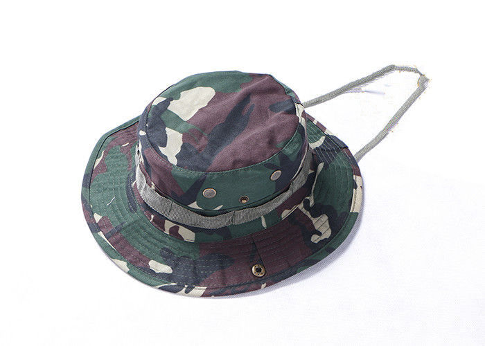 10c3202cc6ba9 Outdoor Boonie Army Tactical Cap Philippine Army Camo Mesh For Hunting
