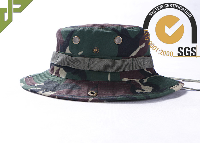 ab9c48670c0 Outdoor Boonie Army Tactical Cap Philippine Army Camo Mesh For Hunting
