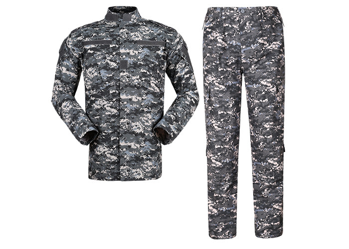 Digital Camo Kryptek Mandrake Digital Stars Ceremony Snake Camouflage Tactical Military Uniform