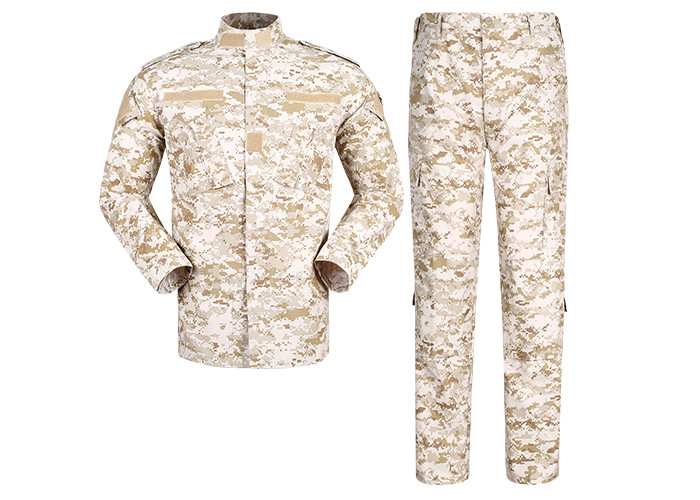 Digital Desert Military Combat Uniform Band Jordan Us Saudi Olive Green Manufacturer American's Military Uniform