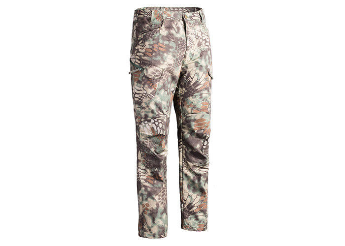 great prices really comfortable favorable price Men's Military Work Combat Trousers , Military Cargo Pants ...