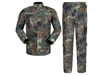 Woodland ACU Uniform Green French Pilot Textiles Black Russian Kuwait Military Uniform
