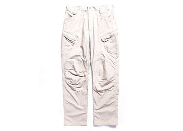 China Army Type Tactical Khaki Pants Black Hawk Men Jogger Us Cargo Army Track Pants distributor