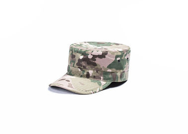 Army Tactical Cap on sales - Quality Army Tactical Cap supplier