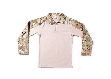 China CP Color Of Military Camouflage Clothing,Military Camouflage Uniform,frog suit factory