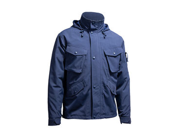China Wholesale Clothing Of Military Jacket For Man,Tactical Jacket and Outdoor Clothing distributor