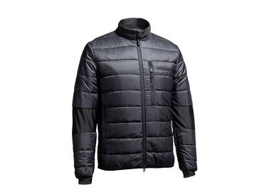 China Durable Outdoor Cotton Padded Jacket And Custom Jacket,Military jacket,Winter Jacket distributor